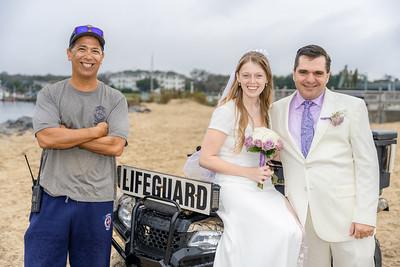 VBWC CBRO 10102020 Wedding Images #26 (c) Robert Hamm 2020
