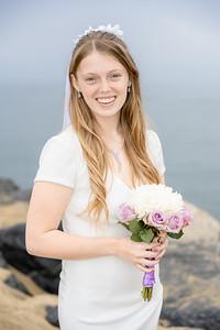 VBWC CBRO 10102020 Wedding Images #16 (c) Robert Hamm 2020