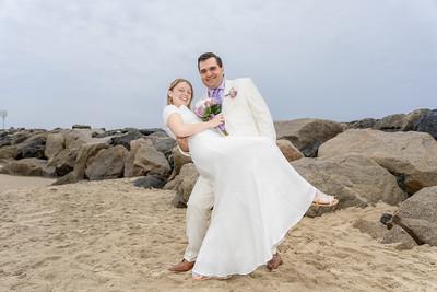 VBWC CBRO 10102020 Wedding Images #27 (c) Robert Hamm 2020