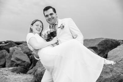 VBWC CBRO 10102020 Wedding Images #28 (c) Robert Hamm 2020