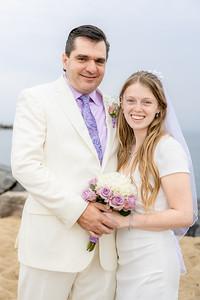 VBWC CBRO 10102020 Wedding Images #8 (c) Robert Hamm 2020