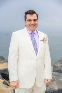 VBWC CBRO 10102020 Wedding Images #20 (c) Robert Hamm 2020