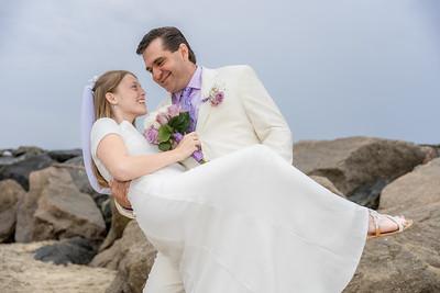VBWC CBRO 10102020 Wedding Images #29 (c) Robert Hamm 2020
