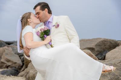 VBWC CBRO 10102020 Wedding Images #30 (c) Robert Hamm 2020