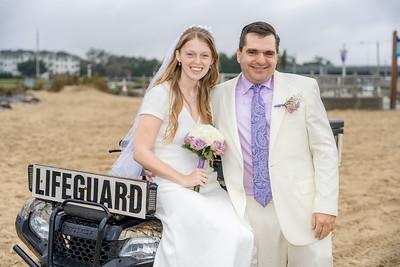 VBWC CBRO 10102020 Wedding Images #24 (c) Robert Hamm 2020