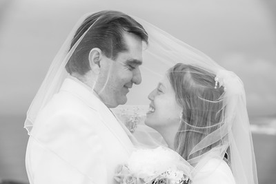 VBWC CBRO 10102020 Wedding Images #12 (c) Robert Hamm 2020