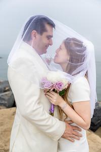 VBWC CBRO 10102020 Wedding Images #13 (c) Robert Hamm 2020