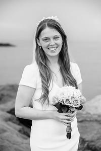 VBWC CBRO 10102020 Wedding Images #15 (c) Robert Hamm 2020
