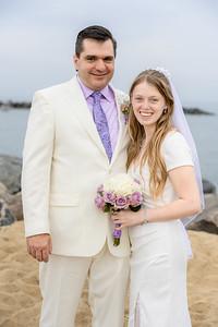 VBWC CBRO 10102020 Wedding Images #4 (c) Robert Hamm 2020