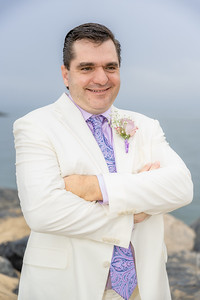 VBWC CBRO 10102020 Wedding Images #23 (c) Robert Hamm 2020