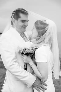 VBWC CBRO 10102020 Wedding Images #10 (c) Robert Hamm 2020
