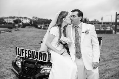 VBWC CBRO 10102020 Wedding Images #25 (c) Robert Hamm 2020