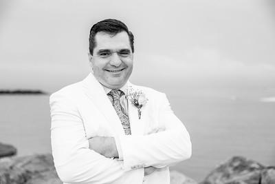 VBWC CBRO 10102020 Wedding Images #22 (c) Robert Hamm 2020