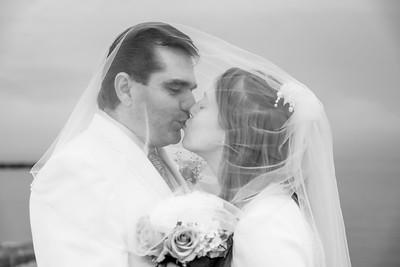 VBWC CBRO 10102020 Wedding Images #11 (c) Robert Hamm 2020