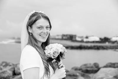 VBWC CBRO 10102020 Wedding Images #19 (c) Robert Hamm 2020