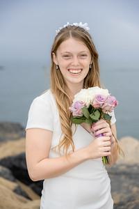 VBWC CBRO 10102020 Wedding Images #18 (c) Robert Hamm 2020