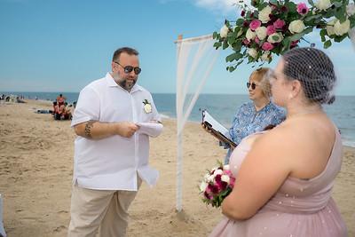 VBWC MICH 08082020 VB Wedding #7 (c) 2020 Robert Hamm