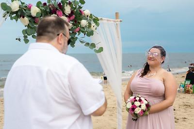 VBWC MICH 08082020 VB Wedding #8 (c) 2020 Robert Hamm