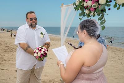 VBWC MICH 08082020 VB Wedding #11 (c) 2020 Robert Hamm