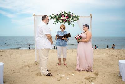 VBWC MICH 08082020 VB Wedding #6 (c) 2020 Robert Hamm