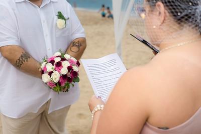 VBWC MICH 08082020 VB Wedding #12 (c) 2020 Robert Hamm