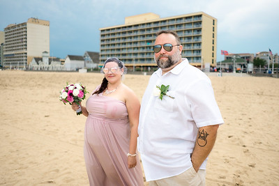 VBWC MICH 08082020 VB Wedding #1 (c) 2020 Robert Hamm