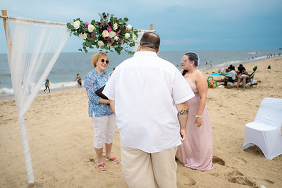 VBWC MICH 08082020 VB Wedding #5 (c) 2020 Robert Hamm