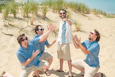 VBWC RHOL 07262020 Sandbridge Wedding #24 (c) 2020 Robert Hamm