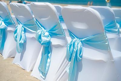 VBWC RHOL 07262020 Sandbridge Wedding #2 (c) 2020 Robert Hamm