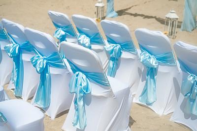 VBWC RHOL 07262020 Sandbridge Wedding #3 (c) 2020 Robert Hamm