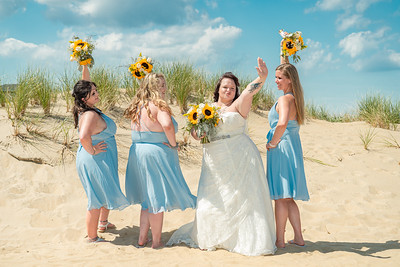 VBWC RHOL 07262020 Sandbridge Wedding #16 (c) 2020 Robert Hamm