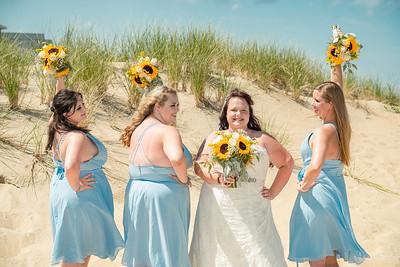 VBWC RHOL 07262020 Sandbridge Wedding #15 (c) 2020 Robert Hamm