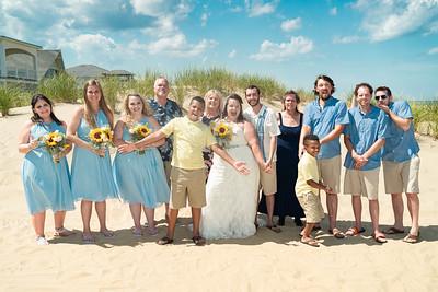 VBWC RHOL 07262020 Sandbridge Wedding #10 (c) 2020 Robert Hamm