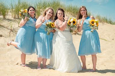 VBWC RHOL 07262020 Sandbridge Wedding #14 (c) 2020 Robert Hamm