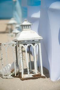 VBWC RHOL 07262020 Sandbridge Wedding #4 (c) 2020 Robert Hamm