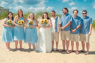VBWC RHOL 07262020 Sandbridge Wedding #11 (c) 2020 Robert Hamm