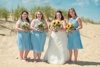 VBWC RHOL 07262020 Sandbridge Wedding #13 (c) 2020 Robert Hamm
