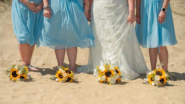 VBWC RHOL 07262020 Sandbridge Wedding #18 (c) 2020 Robert Hamm