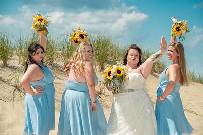 VBWC RHOL 07262020 Sandbridge Wedding #17 (c) 2020 Robert Hamm