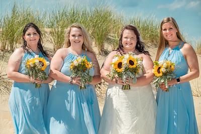 VBWC RHOL 07262020 Sandbridge Wedding #12 (c) 2020 Robert Hamm