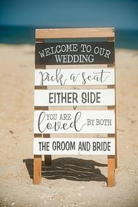 VBWC RHOL 07262020 Sandbridge Wedding #1 (c) 2020 Robert Hamm