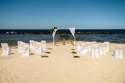 VBWC SCRA 09062020 Wedding #1 (c) 2020 Robert Hamm
