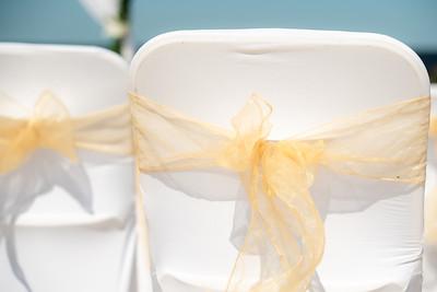 VBWC SCRA 09062020 Wedding #9 (c) 2020 Robert Hamm