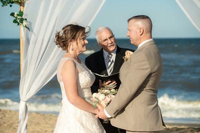 VBWC SODE 09052020 Wedding #11 (c) 2020 Robert Hamm