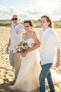 VBWC SODE 09052020 Wedding #6 (c) 2020 Robert Hamm