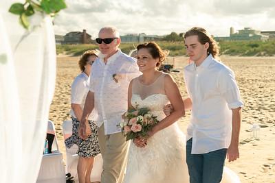 VBWC SODE 09052020 Wedding #9 (c) 2020 Robert Hamm