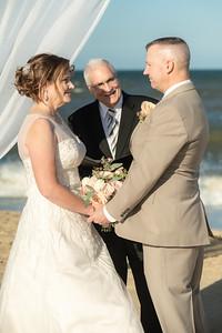 VBWC SODE 09052020 Wedding #12 (c) 2020 Robert Hamm