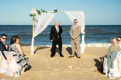 VBWC SODE 09052020 Wedding #2 (c) 2020 Robert Hamm