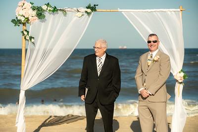 VBWC SODE 09052020 Wedding #3 (c) 2020 Robert Hamm