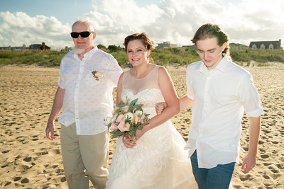 VBWC SODE 09052020 Wedding #4 (c) 2020 Robert Hamm